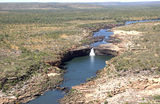 Picture of / about 'Drysdale River National Park' Western Australia - Drysdale River National Park