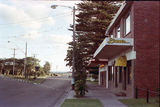 Picture relating to Tuncurry - titled 'Tuncurry NSW 1981'