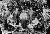 Picture relating to Buderim - titled 'Guy family'