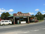 Picture relating to Kernot - titled 'Kernot'