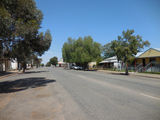 Picture relating to Wilcannia - titled 'Wilcannia'