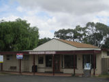 Picture of / about 'Biddeston' Queensland - Biddeston Shop