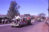 Picture relating to Alice Springs - titled 'Alice Springs - 1963'