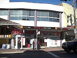 Picture relating to Hurstville - titled 'Hurstville Shopping Centre 3'