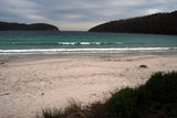 Picture of / about 'Fortesque Bay' Tasmania - Fortescue Bay