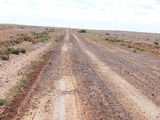 Picture of / about 'Birdsville Track' South Australia - Birdsville Track