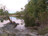 Picture of / about 'Brien Creek' Queensland - O Briens Creek