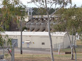 Picture of / about 'Keepit Dam Power Station' New South Wales - Keepit Dam Power Station 4
