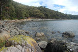 Picture of / about 'Fortesque Bay' Tasmania - Fortesque Bay