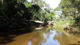 Picture of / about 'Tyers River' Victoria - Tyers River