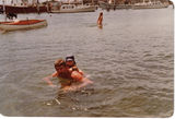 Picture relating to Mooloolah River - titled 'Mooloolah River'