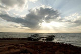 Picture relating to Weipa Peninsula - titled 'Weipa Peninsula'
