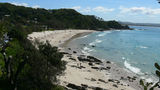 Picture of / about 'Byron Bay' New South Wales - Byron Bay