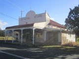 Picture of / about 'Mount Alford' Queensland - Mount Alford