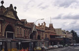 Picture relating to Adelaide - titled 'Adelaide Market'