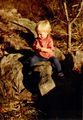 Picture relating to Cunnawarra National Park - titled 'Cunnawarra National Park'