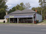Picture of / about 'Willow Tree' New South Wales - Little Kickerbelle shop