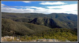 Picture of / about 'Baldy Range' New South Wales - Baldy Range