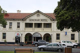 Picture relating to Naracoorte - titled 'Naracoorte'