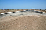 Picture of / about 'Laverton' Victoria - Palmers Road at Laverton