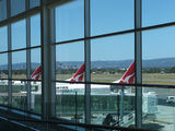 Picture of / about 'Adelaide Airport' South Australia - Adelaide Airport