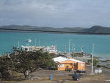 Picture relating to Thursday Island - titled 'Thursday Island'