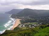 Picture of / about 'Stanwell Tops' New South Wales - Stanwell Tops 3