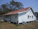Picture of / about 'Woodhill' Queensland - Woodhill