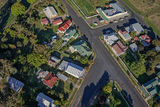 Picture of / about 'Lyndhurst' New South Wales - Lyndhurst