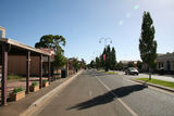 Picture relating to Hillston - titled 'Hillston'