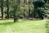 Picture of / about 'Kevington' Victoria - Kevington Hotel Camp Ground