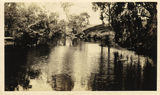 Picture relating to Laidley Creek - titled 'Laidley Creek'