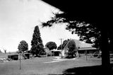 Picture relating to Myra Vale - titled 'Wildes Meadow: Myra Vale Public School'