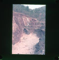 Picture relating to El Sherana West Mine - titled 'El Sherana West Mine'