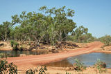 Picture relating to Gibb River - titled 'Gibb River'