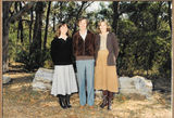 Picture of / about 'Scott Creek' South Australia - Scott Creek Primary School Staff 1981