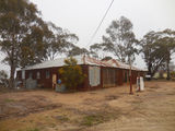 Picture of / about 'Korong Vale' Victoria - Korong Vale