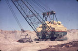 Picture relating to Moura Mine - titled 'Moura Mine'