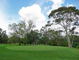 Picture of / about 'Burwood' Victoria - Burwood