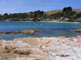 Picture of / about 'Boat Harbour' Tasmania - Boat Harbour