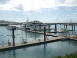 Picture of / about 'Airlie Beach' Queensland - Airlie Beach
