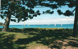 Picture relating to Great Keppel Island - titled 'Great Keppel Island'