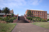 Picture of / about 'Newcastle' New South Wales - Newcastle