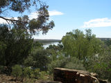 Picture of / about 'Forster' South Australia - Aruma2
