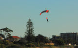 Picture relating to Mandurah - titled 'Adventuring at Mandurah WA'