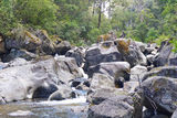 Picture relating to Goobarragandra River - titled 'Goobarragandra River'