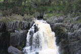Picture of / about 'Apsley Falls' New South Wales - Apsley Falls