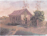 Picture relating to Nundah - titled 'Nundah'