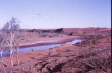 Picture relating to Horseshoe Bend - titled 'Alice Springs'