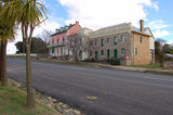 Picture of / about 'Braidwood' New South Wales - Braidwood
